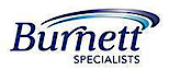 The Burnett Companies Consolidated, Inc.'s Company logo