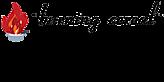 Burning Cereal's Company logo