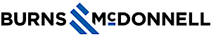 Burns & McDonnell's Company logo