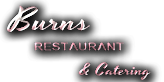 Burnsrestaurant's Company logo