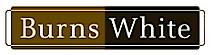 Burns White's Company logo