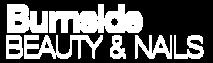 Burnside Beauty & Nails's Company logo