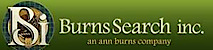 BurnsSearch's Company logo