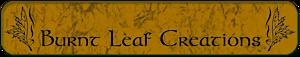 Burnt Leaf Creations's Company logo