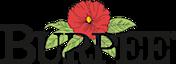 Burpee's Company logo