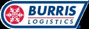 Burris Logistics's Company logo