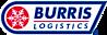 Henningsen Cold Storage Company's Competitor - Burris Logistics logo