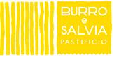 Burro e Salvia's Company logo