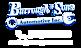 Burroughandsons Logo