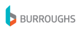 Burroughs, Inc.'s Company logo
