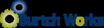 Burtch Works's Company logo