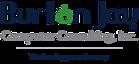 Burton Jay Computer Consulting's Company logo
