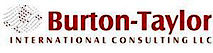 Burton-Taylor's Company logo