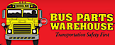 Bus Parts Warehouse's Company logo