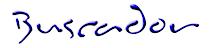 Buscador Wine's Company logo
