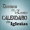 Buscando Iglesias's Company logo