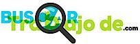Buscar Trabajo De's Company logo