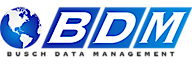 Busch Data Management's Company logo
