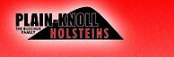 Buschur Dairy Farms, Inc. Plain-knoll Holsteins's Company logo