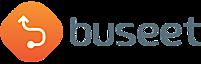 Buseet's Company logo