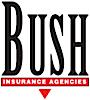 Bush Insurance's Company logo