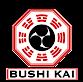 Bushi Kai Usa's Company logo