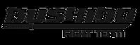 Bushido Fight Team's Company logo