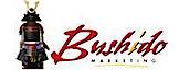 Bushido Marketing's Company logo