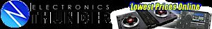 Electronicsthunder's Company logo
