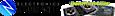 Electronicsthunder's company profile