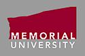 Busihelp's Company logo