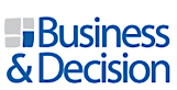 Business & Decision GDC Pvt. Ltd.'s Company logo