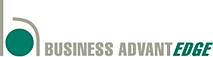Business AdvantEdge's Company logo