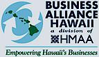 Business Alliance Hawaii's Company logo