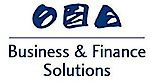 Business And Finance Solutions 's Company logo