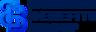 Varetire's Competitor - BBG logo