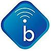 Business Bragger's Company logo