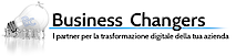 Business Changers's Company logo
