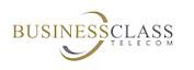 Business Class Telecom's Company logo