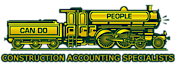 Businessconsultingandaccounting's Company logo