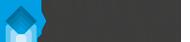 Business Consultoria's Company logo