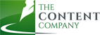 Business Content's Company logo