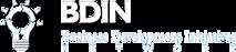 Business Development Initiatives Network's Company logo