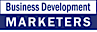 Marcel Gery And Barb Blaser's Competitor - Business Development Marketers logo