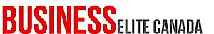 Business Elite Canada Magazine's Company logo