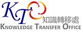 Hong Kong Baptist University's Company logo
