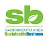 Business Environmental Resource Center - Berc's Company logo