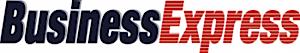 Businessexpress24's Company logo
