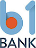 Business First Bank's Company logo