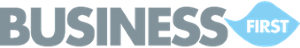BUSINESS FIRST's Company logo